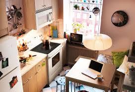 Ikea Small Kitchen Design Ideas by 24 Amazing Small Kitchen Design Ideas Designbump