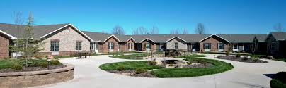 amenities u0026 services villas of jackson