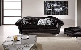 Interior Design For Small Living Room Philippines Living Room Decoration Photo Fascinating Sofa For Small