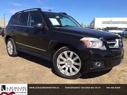 used lexus rx 350 omaha pre owned black 2010 mercedes benz glk class 4matic glk350 in