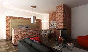 Apartment Theme Ideas Cute Small Apartments Enchanting 15 Apartment Decor Ideas Gnscl