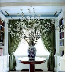 mark d sikes people pinterest i m a fan nick olsen mark d sikes chic people glamorous places
