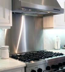 kitchen backsplash panels uk stainless steel kitchen backsplash subscribed me