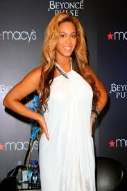 beyonce reveals wedding gown in new video