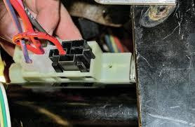 early gm steering column wiring diagram wiring diagram