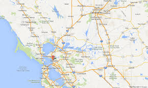 livermore outlets map outlet location stores overview with maps styled 24 7