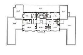 Clue Movie House Floor Plan The Architect U0027s Journal Tim Cronin Architect Homes In The