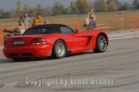 dodge viper 0 60 2003 dodge viper srt 10 1 4 mile trap speeds 0 60 dragtimes com