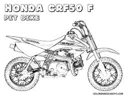 crf 110cc crf 50 pinterest