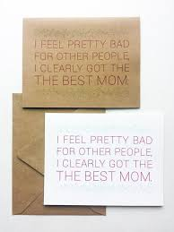 best 25 mother u0027s day card messages ideas on pinterest happy