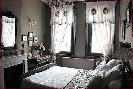 chambre d hote berck sur mer chambre chambre d hote vayrac hd wallpaper photographs