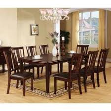 traditional dining room sets dining table sets kitchen table sets sears