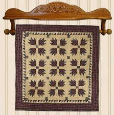 wallhanging quilts country quilts by choice quilts