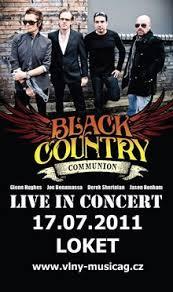 black country communion tickets tour dates 2018 u0026 concerts u2013 songkick