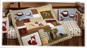 Enchanted Convertible Crib Eddie Bauer Baby Crib Bedding Shipdoan Info