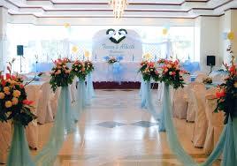 Cheap Wedding Venues Weddings Debuts Parties Crowne Garden Hotel Cebu