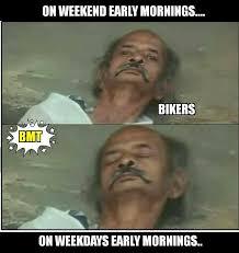 Biker Meme - biker memes tamil home facebook