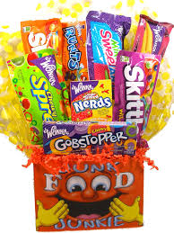 Halloween Gift Ideas Kids by 502 Best Boo Images On Pinterest 56 Best La Bella Baskets