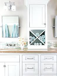 bathroom vanity hutch cabinetsfull size of bathroom wall vanity