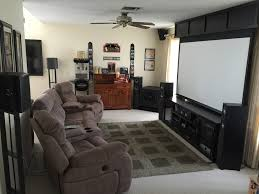 Livingroom Theatre by Living Room Living Room Theater Boca Raton Living Room Theaters