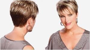 short spiky hair style for women over 60 short hairstyles creative short spiky hairstyles for women over