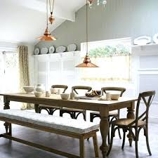 dining room table sets with leaf narrow dining table set narrow dining table and chairs image of