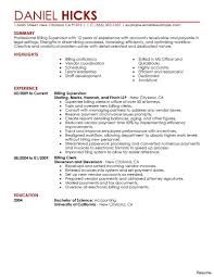 legal resume template microsoft word fascinating legal resume sle in house counsel lawyer law cover