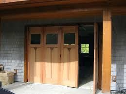 barn door sale automatic barn door opener garage doors for sale screen full size