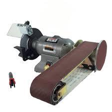 Bench Grinder Accessories Multitool Belt Grinder Attachments