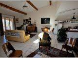 chambre hote manosque fabuleux manosque chambre d hotes décor 969292 chambre idées