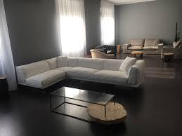 nuovo divani moderni in vendita da tino mariani in negozio a