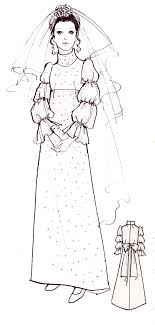 pattern drafting kamakura shobo pattern drafting vol 3 page 129 pattern drafting wedding dress