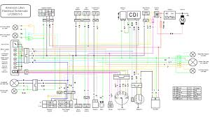 exelent tvs apache rtr 160 wiring circuit diagram collection