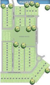 Baton Rouge Zip Code Map Lexington Park Home Builders Baton Rouge La Alvarez Construction
