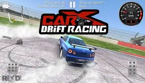 drift apk carx drift racing 1 10 1 apk mod data for android