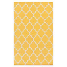Buy Area Rugs Attractive Yellow Area Rug In 8 X 10 Rugs The Home Depot Idea 9