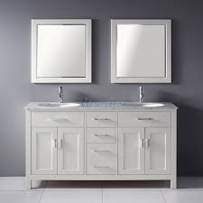2 Sink Bathroom Vanity Bathroom 2 Sink Bathroom Vanity House Decorations Within 2 Sink