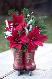 187 best poinsettias images on pinterest christmas ideas