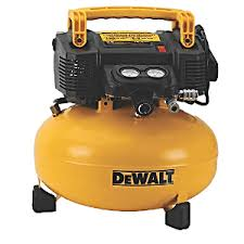 Craftsman 3 Gallon Air Compressor Best Pancake Compressor Reviews 2017 U2013 Choose The Right One First
