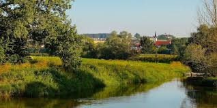 Sonnengut Bad Birnbach Region Niederbayern Wellnesshotel Sonnengut
