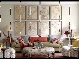 Diy Bedroom Decorating Ideas On A Budget by Diy Bedroom Makeover On Budget Complete Episode Living Room