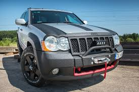 lifted jeep grand cherokee jeep grand cherokee wk off road parts lifted wk jeeps jeep grand