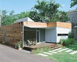 amazing cheap storage container homes u2013 container home