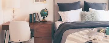 Functional Bedroom Furniture Tips For Creating A Functional Bedroom Office