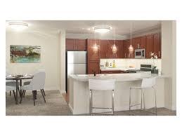 la bella vita apartment homes apartments colorado springs co