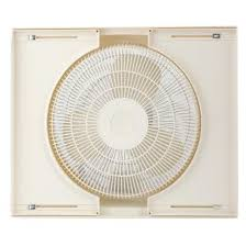 where to buy exhaust fan exhaust fan questions window exhaust fans faq