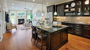 elgin il townhomes for sale bowes creek country club the