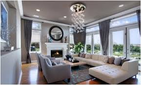 Low Cost Home Interior Design Ideas 10 Tricks To Create Luxury Homes With Low Cost Home Decor Trends