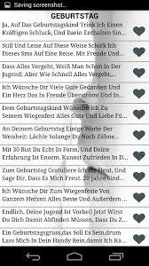 liebessprüche für whatsapp status freapp romantische schöne sprüche liebesgrüsse und