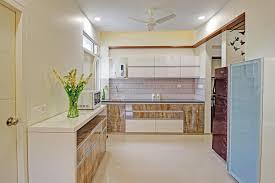 Sample House by Vishwanath Sopan 2 U00263 Bhk Apartments In Ahmedabad 2 Bhk